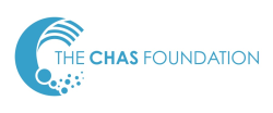 7th Annual Chas Foundation 5K