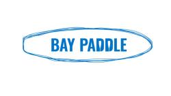 Chesapeake Bay Paddle