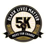 A Day Of Change ; 2nd Annual Black Lives Matter 5K Jacksonville