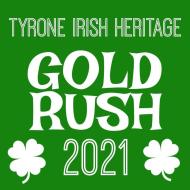 Gold Rush 5K/10K