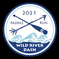 Wild River Dash