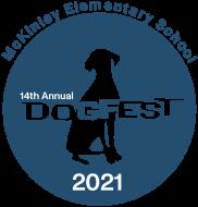 1st Virtual Doggie Dash 5K/Fun Run