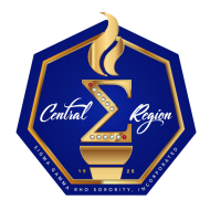 Central Region Virtual 5k Walk/Run