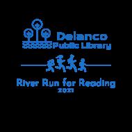 River Run for Reading