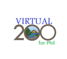 VIRTUAL 200 for Phil