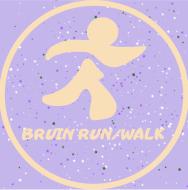 Bruin Run/Walk