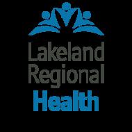Lakeland Regional Health Hollis Cancer Center Promise Run