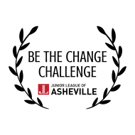 Be the Change Challenge & Virtual Race