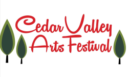 Cedar Valley Arts Festival 5K & 10K