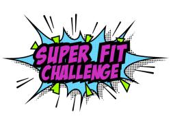 Super Fit Challenge