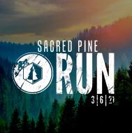 Sacred Pine O-Run