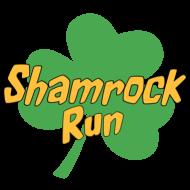 Shamrock Run - VIRTUAL