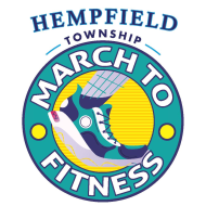 Hempfield's March to Fitness Challenge