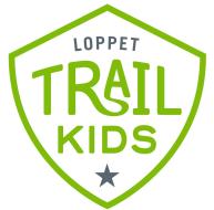 TRAIL KIDS Run & Orienteering
