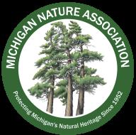 Race for Michigan Nature Virtual 5K