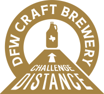 Craft Brewery Challenge Social Run/Walk/Ride - Tupps Brewery