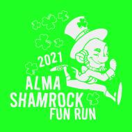 Shamrock Fun Run