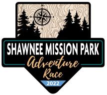Shawnee Mission Park Adventure Race