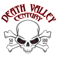 Death Valley Century