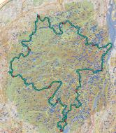 The Adirondack Trail Ride #TATR Virtual Challenge