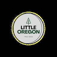Little Oregon Trail Run