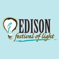 Edison Festival of Light 5K