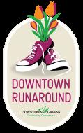 Downtown Runaround 5K