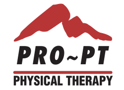 Pro-PT Health And Fitness Expo