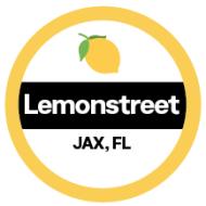 Lemonstreet Brewing 5K
