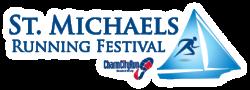 St. Michaels Running Festival