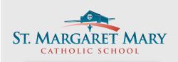 St. Margaret Mary Catholic School Virtual 5K & Kids Dash