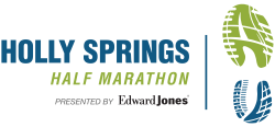 Holly Springs Half Marathon