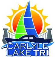 Carlyle Lake Triathlon