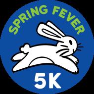 Spring Fever 5K