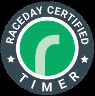 RaceDay Scoring Certification - Online Training July 2021