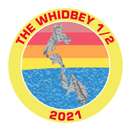 The Whidbey 1/2
