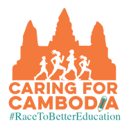 Race to Better Education 2021
