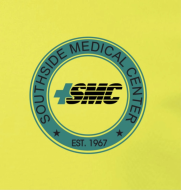 SMC 5K In Person Run For Health