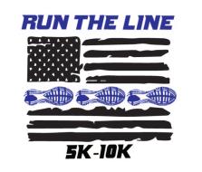 Run the Line 5k 10k