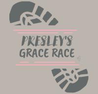 Presley's Grace Race