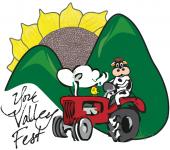 York Valley Fest 5k