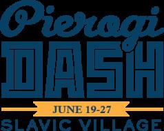 Slavic Village Pierogi Dash