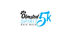 Olmsted Spirit 5k