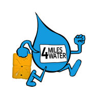 4 Miles 4 Water