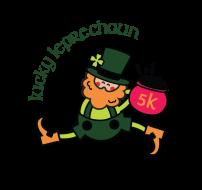 Lucky Leprechaun 5K/10K