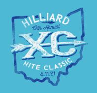 Hilliard 5K Run/Walk Nite Classic