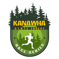 Kanawha State Forest Race Series