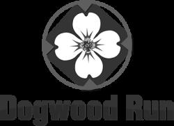 Eldon Morgan's 39th Annual Neosho Dogwood Run 5K