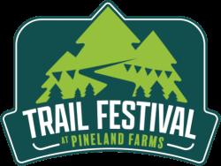 Trail Festival at Pineland Farms