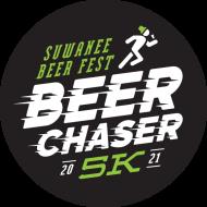 Suwanee Beer Fest Beer Chaser 5K
